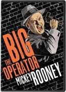 The Big Operator , Mel Tormé