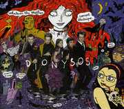Monsters in Love [Import] , Dionysos