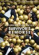 Survivor's Remorse: The Complete Second Season