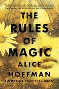 Rules of Magic