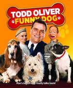 Todd Oliver: Funny Dog , Todd Oliver