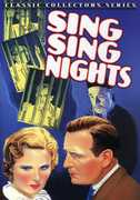 Sing Sing Nights , Conway Tearle