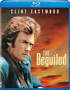 The Beguiled , Clint Eastwood