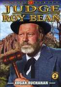 Judge Roy Bean 2 , Russell Hayden