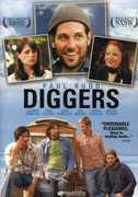 Diggers , Paul Rudd