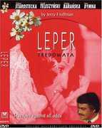 Leper , Czeslaw Wollejko