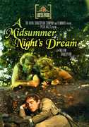 A Midsummer Night's Dream , Derek Godfrey
