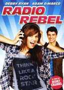 Radio Rebel , Debby Ryan