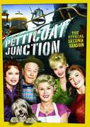 Petticoat Junction: The Official Second Season , Al Eben
