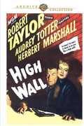 High Wall , H.B. Warner