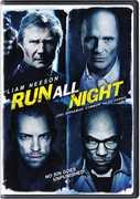 Run All Night , Liam Neeson