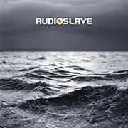 Out of Exile , Audioslave