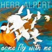 Come Fly with Me , Herb Alpert