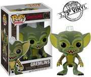 FUNKO POP! MOVIES: Gremlins - Gremlin