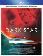 Dark Star (Hyperdrive Edition) , Carl Duniholm