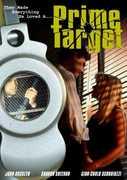 Prime Target , Tom Rocklyn