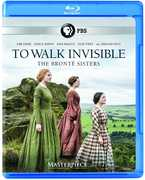 To Walk Invisible: The Brontë Sisters , Finn Atkins