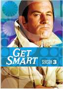 Get Smart: Season 3 , Bernie Kopell