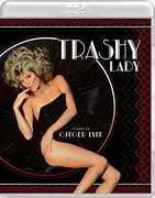 Trashy Lady , Harry Reems