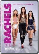 The Rachels , Daniela Bobadilla