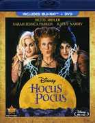 Hocus Pocus , Bette Midler