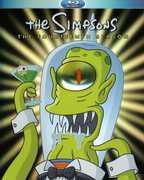 The Simpsons: The Fourteenth Season , Dan Castellaneta