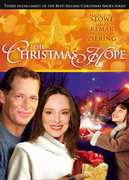 The Christmas Hope , Ian Ziering