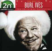 Christmas Collection: 20th Century Masters , Burl Ives