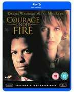 Courage Under Fire , Lou Diamond Phillips