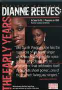The Early Years , Dianne Reeves