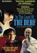 In The Land Of The Deaf , Jean-Claude Poulain