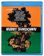 Hurry Sundown , Diahann Carroll