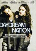 Daydream Nation , Reece Daniel Thompson