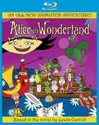 Alice in Wonderland , Arthur Q. Bryan