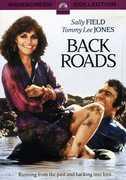 Back Roads , Michael Vincente Gazzo