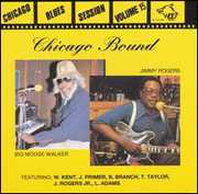 Chicago Bound /  Various , Various Artists