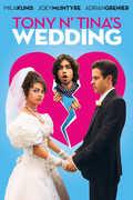 Tony N Tina's Wedding , Mila Kunis
