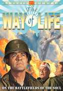 The Way of Life: Volume 1: On the Battlefields of the Soul , Kent Smith