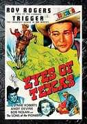 Eyes Of Texas , Roy Rogers