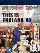 This Is England 88 [Import]