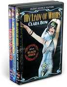 Clara Bow Collection
