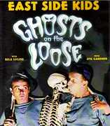 Ghosts on the Loose , Leo Gorcey