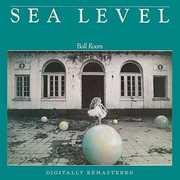Ball Room [Import] , Sea Level