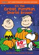 It's the Great Pumpkin, Charlie Brown , Peter Robbins