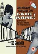 London In The Raw [Import]