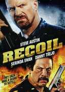"Recoil , ""Stone Cold"" Steve Austin"