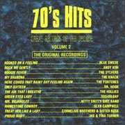 70's Pop Hits 2 /  Various , Various Artists