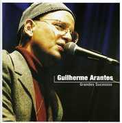 Best of the Best Gold [Import] , Guilherme Arantes