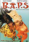 B.A.P.S. , Halle Berry