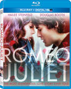 Romeo + Juliet , Christian Cooke